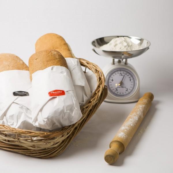 14 Pancitos - panadería 294