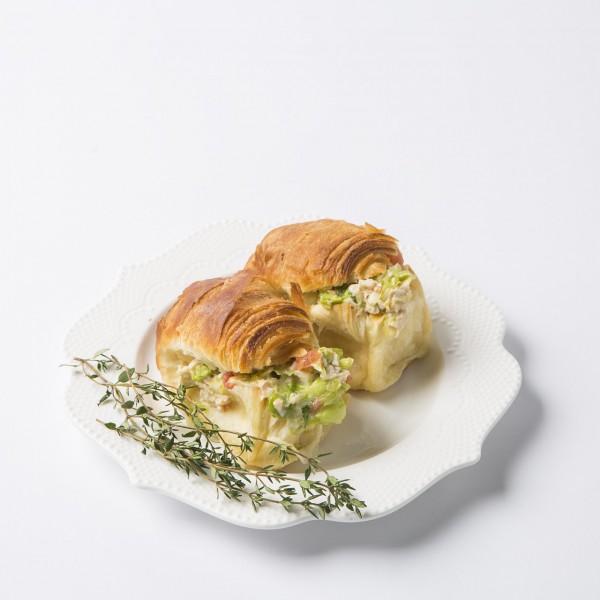 15 Pancitos - Sandwichería 108