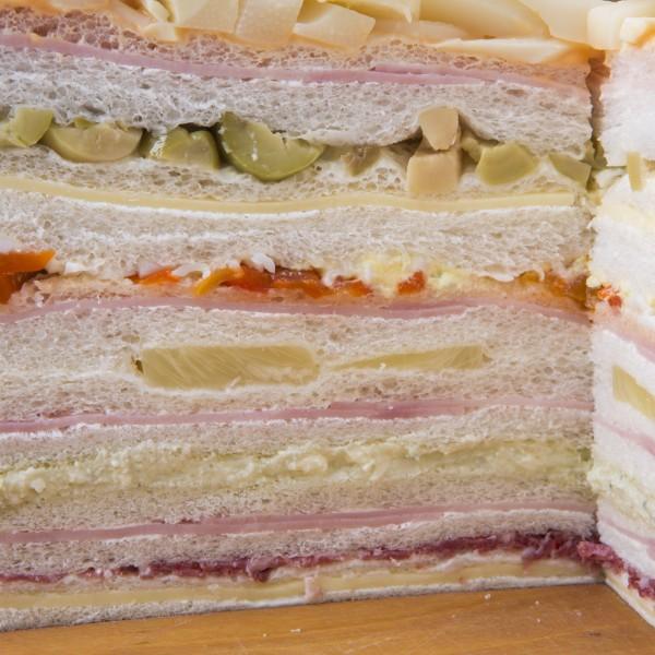 2 Pancitos - Sandwichería 8P8A7888