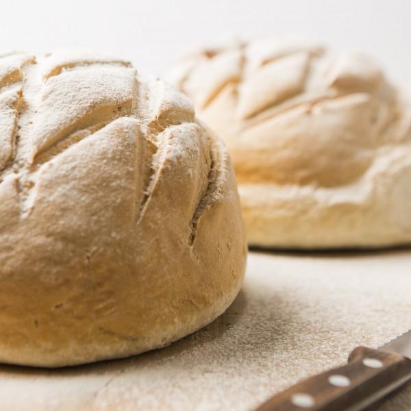 2 Pancitos - panadería 311