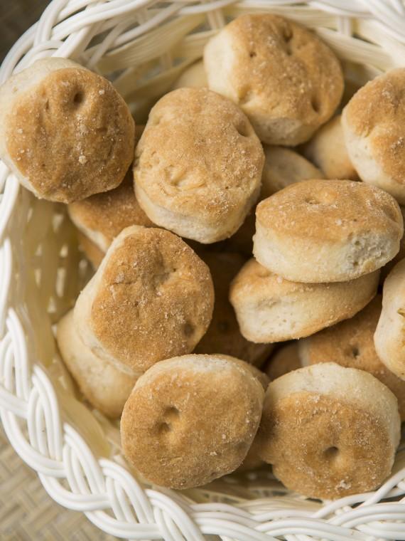 26 Pancitos - panadería 188