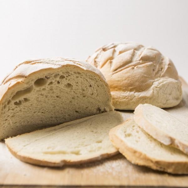 3Pancitos - panadería 314