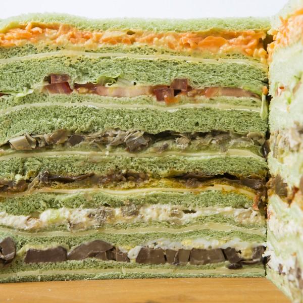 7 Pancitos - Sandwichería 8P8A7970