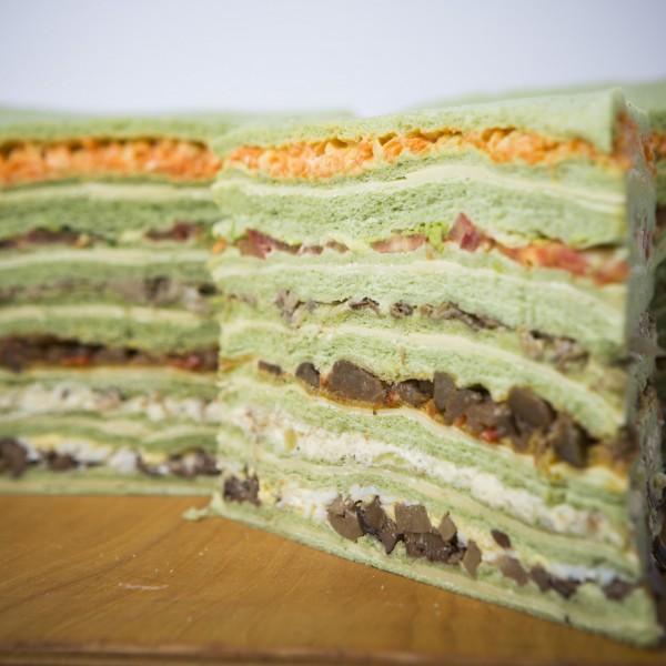 8 Pancitos - Sandwichería 8P8A7982